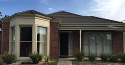 Gregory - Lake Wendouree, 1/1305 Gregory Street, 3350, Ballarat