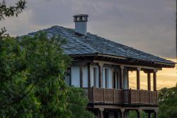 Guest house Zyudream, Tuhovishta, Satovcha, 2939, Tukhovishta