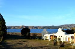 Lago Manso Costa, Calle pública SN Manzana 2 Lote 6 Residencias Originales, 5189, Potrero de Garay