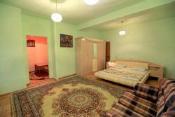 Karin Resort Aghveran, Улица Барекамутюн 66/2, 2503, Arzakan