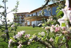 RETTER Seminar Hotel Biorestaurant, Oberneuberg 88, 8225, Pöllauberg