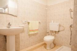 Affordable Apartments Near Center, Rruga Apostol Qendro, Sarande, 9701, Sarandë