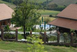 """Hobby Park Holiday Villa """"Mala Ivanca"""", 29>Novembra 77a, 11233, Mala Ivanča"""
