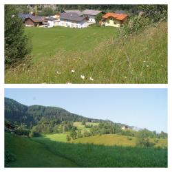 Zeffererhof, Gleiming 16, 8973, Pichl
