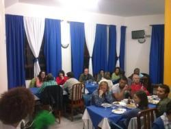 Cantinho de Amizade, Cantinho de Amizade - Rua Padre Fernando Barreto Povoação S/N,, Ribeira Grande