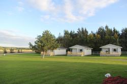 Meadowview Cottages, 1209 Rustico Rd, C1E 0X7, North Milton