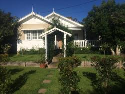 Bellingen Bed and Breakfast, 7 Briner Street, Bellingen, New South Wales, 2454, Bellingen