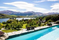 Stoneridge Estate, 756 State Highway 6, Lake Hayes, RD1, Queenstown, New Zealand, 9371, Lake Hayes