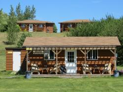 Orchard View Bed and Breakfast, Northwest10 16 26 West 2nd, S6H 7K8, Moose Jaw