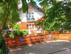Casa Piedro, Mühlthaler Straße 3, 82319, Starnberg