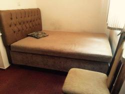 Your home in Yerevan, Vagharsh Vagharshyan 23 apartment 17, 0012, Erywań