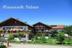 Gasthof Seeklause, Seestr. 75, 87645, Schwangau