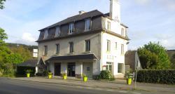 Relais des Voiles, 46 Avenue de la Lieue de Grève, 22310, Saint-Efflam