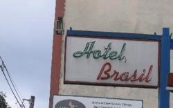 Novo Hotel Brasil, Rua Getúlio Vargas, 657, 69020-010, Manaus