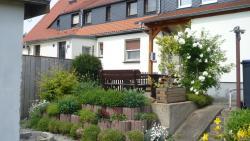 Ferienhaus Wille, Heinrich-Theodor-Wehle-Straße 19, 02625, Bautzen