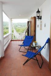 El Cortijo, Urbanización Lomas del Mar Caño Dulce, 080000, El Morro