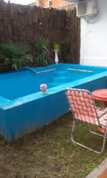 Termas Relax Apart, Chacabuco 266, 4220, Termas de Río Hondo