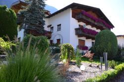 Gästehaus Schrott, Habichen 13, 6433, Oetz