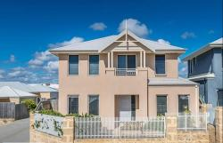 Seaside Avenue, 68 Seaside Avenue, 6035, Yanchep