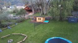 Haus Wendy, Markt 177, 5770, Mauterndorf