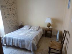 Hotel l'Oronge, Place de la Révolution, 30270, Saint-Jean-du-Gard