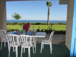 Tonia Beach House, 1, Galinis , 3300, Governors Beach