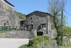 Champrevert, Champrevert, Col De La Fayolle, 07000, Saint-Julien-du-Gua