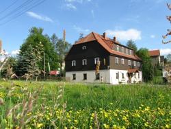 Ferienwohnungen im Landstreicherhaus, Hauptstr. 81, 01833, Stolpen