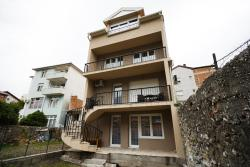 Villa Tajra Nur, Maršala Tita 216, 88000, Mostar