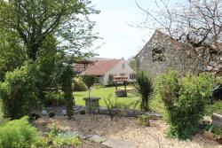 Little England Retreats, Little England Farmhouse, Little England, TA7 0QR, Othery