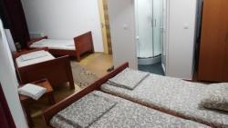 Motel Plaza, Jablanska, 77000, Bihać