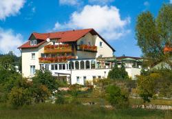 Hotel-Gasthof Anni, Betzenberger Strasse 5, 92262, Birgland