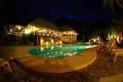 Mantangale Alibuag Dive Resort, Inc., Barangay Mantangale Balingoan, Misamis Oriental, 9011, Balingoan