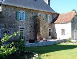 Le Buala Maison d'Hôtes, 3 Rue deth Pè dera Costa , 65200, Antist
