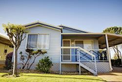 Wavecrest Village & Tourist Park, 279 Hopetoun-Ravensthorpe Rd, 6348, Hopetoun