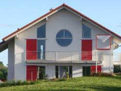 Vacation Apartment in Kukmirn (# 4570),  7543, Kukmirn
