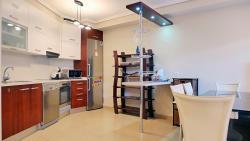 Apartment La Tejita 2VISSAD, Calle Pizarro, 38618, La Mareta