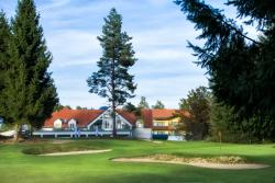 Golfresort Haugschlag, Haugschlag 160, 3874, Haugschlag