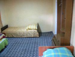 Nabran House, Ulitsa 28-go Maya, 25, AZ2724, Nabran