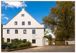 Gasthaus Ochsenwirt, Kalcherstr.30, 84036, Landshut