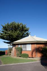 Shelly Beach Holiday Park, 2 Bateau Bay Road, 2261, 巴托湾