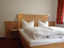 Appartement Klotz, Huben 140, 6444, Längenfeld