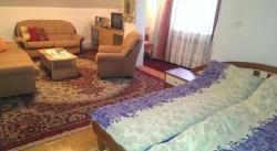 Apartment Braco, Ocaktanum 3, 71000, Sarajevo