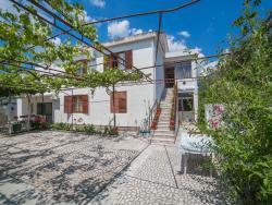 Guest House Radojicic, Ulica Sloge 7, 85343, Bijela