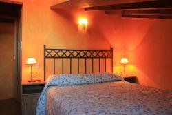 Apartamentos Los Rosales, Sobrefoz s/n, Ponga, 33557, Ponga