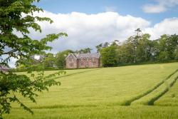 Whitehouse Country House, St. Boswells, Whitehouse Country House, TD6 0ED, Saint Boswells