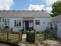 Coverack Cottage, Coverack Cottage, Tregowris Court, Tregowris, , TR12 6PT, Saint Keverne