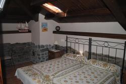 Pension Casa del Abad, Felipe Canseco 15, 33620, Campomanes