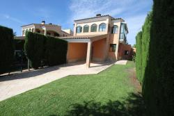 Casa Villa Golf Mar, Amelies 3 Parcela 119  Bonmont Terres Noves,, 43300, Montroig