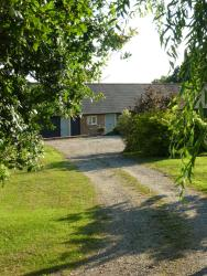 St Benedicts Byre B&B, Nashes Farm, Catsfield Road,, TN33 9BU, Crowhurst